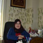 د. هبة زهير