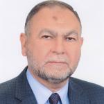 أ.د اياد عبد العزيز عباس