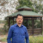 م. مصطفى عبد الكاظم نعمة