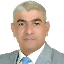Prof.Dr.Emad H. Abood