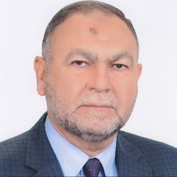 Prof.Dr.Ayad A. Abbas