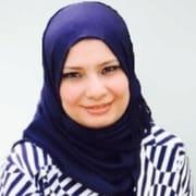 Dr. Hamsa Abdul-kareem