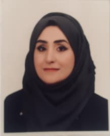 Asst. Lecturer Noor Qusay